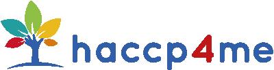 HACCP4ME – HACCP ON LINE